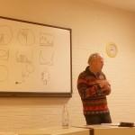 160323 Daniel Bannasch beim Vortrag Energiewende-22