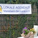 161008_nachhaltigkeitsfest_banner-lokale_agenda