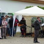 161008_nachhaltigkeitsfest_dezernent_quast_grussworte