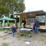 161008_nachhaltigkeitsfest_wildpfa-de_beliebt-bei-klein-und-gross