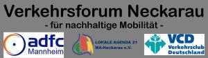 VfN-Logo 2013