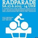 parade-plakat2015web